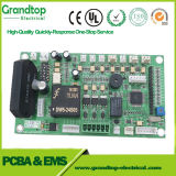 Shenzhen Manufacturer PCB Assembly Electronic Printed Circuit Board PCB