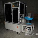 Automatic One Color Round Tube Screen Printer