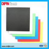 Black Color Paper Foam Board Price Cheap From Factory