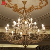 New Designed Crystal Chandelier