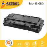 Attractive in Durable Compatible Toner Ml-1210d3 for Samsung