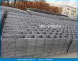 Australia and New Zealand SL62 SL72 SL82 SL92 Welded Concrete Reinforcing Wire Mesh Panel Factory / Ribbed or Deformed Steel Bar Reinforcement Mesh