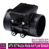Afs-167 Mazda Mass Air Flow Sensor
