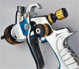 HVLP Spray Gun for Air Tool