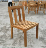 Patio Furniture Teak Dining Chair