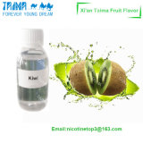 Kiwi Concentrate Fruit Flavor /Essence for E-Jucie