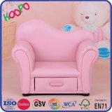 Fashion House Children Furniture/Drawer Sofa/Drawer Chair (SF-29-02)