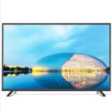 "Factory Price New Design 32"" 42"" 50"" Inches Smart LED TV Television"