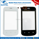 Factory Hot Sale Touch Screen for Doogee Dg280
