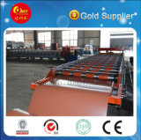 Low Price High Quality Metal Roll Forming Machinery