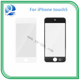 High Quality Outer Glass Lens for iPod Touch 5 Complete Replacement