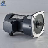 Factory Price Vertical Type High Ratio Light Duty Small AC Motor 750W -E