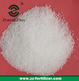Jinan Manufacturer Supply Pretty Prilled Urea 46%N Fertilizer