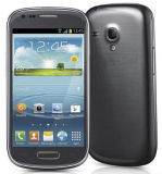 Refurbished Original Unlocked S3 I9300 Cell Mobile Phone for Samsung