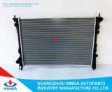Auto Parts Aluminum Ford Radiator for Ford Edge 3.5/3.7l′07-13 Mt Ford Flex 3.5′09-13 Mt OEM 7t4z8005A/B