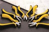 Hand Tools Pliers Mini Combination OEM Decoration DIY