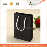 Good Price Eco-Friendly Kraft Paper Bag for Garment
