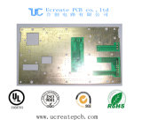 Enig PCB Printed Circuit Board with Reasonable Price
