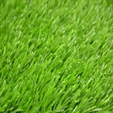 Soccer Artificial Turf Sports Court Synthetic Grass (SEL)