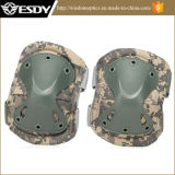 Acu Tactical Protective Basketball Knee & Elbow Pads for Sports