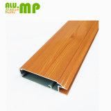 Aluminum Profile for Cheap Kitchen Cabinets