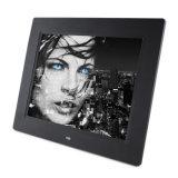 Bulk Wholesale Mini LCD Electronic Digital Photo Frame 8 Inch