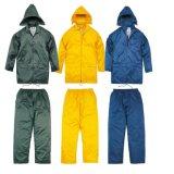 Wholesale Waterproof Fire Retardant Safety Workwear