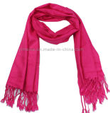 Fashion Pashmina Scarf 40 Colors Collection (YMKPS01)