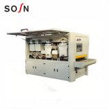 Brush Sanding Machine / Wood Polish Sander Sk1300-P6