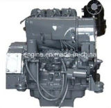 Beijing Air Cooled Deutz Diesel Engine for Generator Set