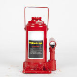 High Quality 20tons Ce Lift Jack Hydraulic Bottle Jack