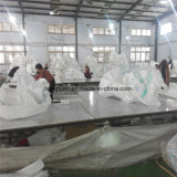 China One Ton FIBC PP Bulk Bags Factory with Best Price
