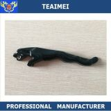 2015 Black Jaguar Car Logo Body Sticker Car Emblem Badges