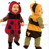 Custom High Quality Baby Clothing (ELTROJ-328)