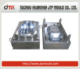 High Quality Different Design Plastic Baby Bathtub Injection Mould