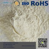 High Quality Good Price Zinc Oxide Powder Use for Rubber/Cable