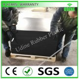 Wholesale Price Rubber Mat for Cattle