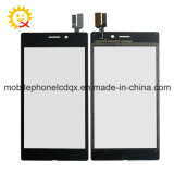 M2 Aqua Touch Screen for Mobile Phone
