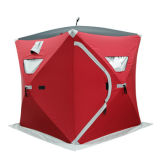 Cotton Tent for 6-8 Persons
