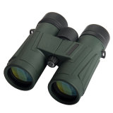 (KL10071) Waterproof 10X42b Binocular Telescope, Easy Carry Folding Binoculars