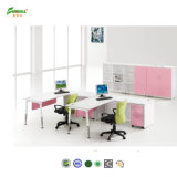 Modern Design Wooden Office Desk Furniture