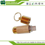 Wholesale Cheap Cost USB Flash Drive for Business Free Samples