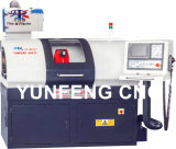 China Four-Axis CNC Grinding Machine for Engraving Tool