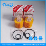 High Quality Toyota Oil Filter 04152-37010