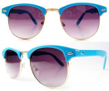 Promothion Sunglasses Made in China