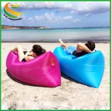 Travel Outdoor Camping Beach Swimming Float Inflatable Air Sofa Lazybag