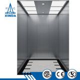 Freight Elevator Price High Quality Garage Car Elevator