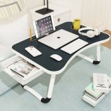 Mesa Portable Folding Laptop Table for The Bed About Sofa Home Office