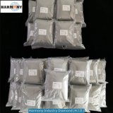 AC6 Grade Resin Bond Micron & Mesh & Coated Industrial Synthetic Diamond