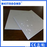 Aluminum Cladding Sheets Price with Decorative Laser Cut Panels